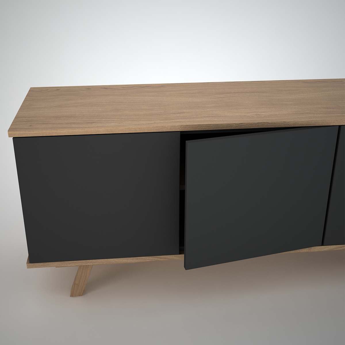 popular 189 list sideboard modern. Black Bedroom Furniture Sets. Home Design Ideas